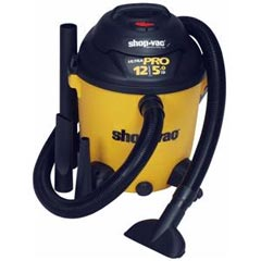 Shop-Vac-Ultra-Pro-Wet-Dry-Vacuum