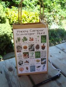 camping-tips-21