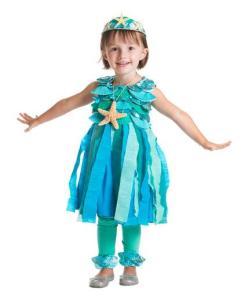 mermaid-costume_gal