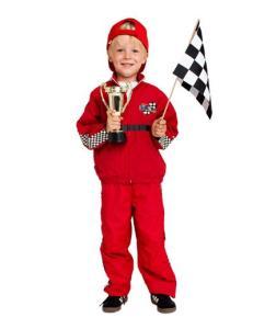 racecar-costume_gal