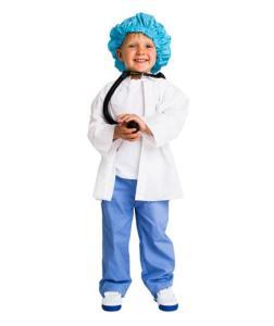 vet-costume_gal